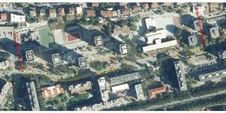 SPLIT PARKING: Posebna prometna regulacija za vrijeme sanacije garaže na Blatinama, dijelom Šimićeve vozit će se jednosmjerno