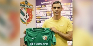 Ivan Pešić ima novi klub