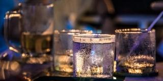 STRAŠAN ZLOČIN: Djedici u piće ubacili opasnu tvar koja ga je ubila, druga žrtva se jedva izvukla