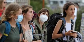 Direktor HTZ-a: Ne možemo govoriti o zarazi stranih turista u Hrvatskoj