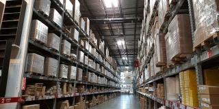 Hrvatska spremna za jesen i tešku koronakrizu: U skladištima više od tisuću tona zaštitne opreme!