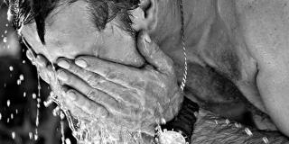 ČUVAJTE SE TOPLINSKOG UDARA Stručnjakinja objasnila koji su simptomi