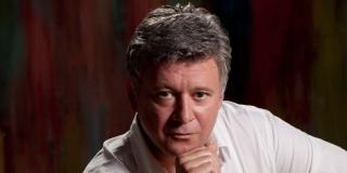 Nenadu Vetmi pripao Grand prix 27. festivala Melodije hrvatskog juga