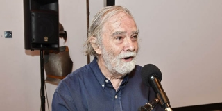 Preminuo akademik Tonko Maroević