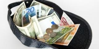 Pandemija smanjila plaće, a cijene hrane rastu u Hrvatskoj rastu