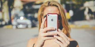 Ljeto može biti pogubno za iPhone