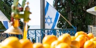 Izrael stavio Hrvatsku na zelenu listu