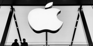 Objavljeni detalji o najjeftinijem iPhoneu 12, koji će Apple predstaviti početkom listopada