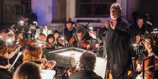 ZATVORENO 66. SPLITSKO LJETO: Juditu ponijeli Ivo Lipanović i predstava Francuzica