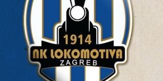 KORONAVIRUS NA KAJZERICI: Ostaje li Lokomotiva bez Lige prvaka?