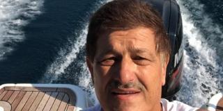 GRADONAČELNIK OPATIJE: Zašto bi poduzetnici u Istri snosili posljedice loše situacije u Dalmaciji