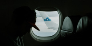 Nakon 32 godine KLM se vraća u Dubrovnik