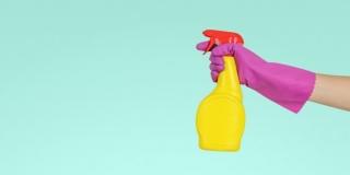 Trikovi za čišćenje prašine