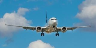 Eurowings značajno smanjuje promet prema Hrvatskoj, ali za Split ima samo jednu liniju manje