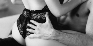 ISTRAŽIVANJA POKAZALA Ovih 12 stvari žene žele u krevetu