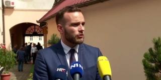 Aladrović: Spremni smo razgovarati o nadoknadi dijela troškova firmama