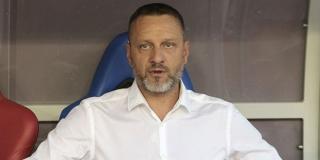 Hajduk objavio popis putnika za Istanbul