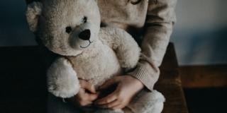 UHIĆEN PEDOFIL: Snimke djece u seksualno eksplicitnom ponašanju prvo pribavio za sebe pa dijelio putem interneta