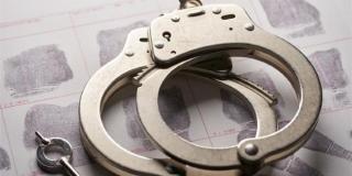 Policija i USKOK uhitili desetak osoba, oštetili državu za 15-ak milijuna kuna