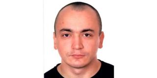 JESTE LI GA VIDJELI? Nestao je hrvatski vojnik, Dražen Zlomislić
