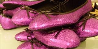 AFERA DNEVNICE: U stanu optužene Sandre Zeljko policajci našli stotinjak pari cipela, vrijede 40.000 kuna
