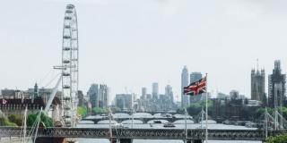 Boris Johnson se obratio naciji i najavio nove mjere protiv koronavirusa