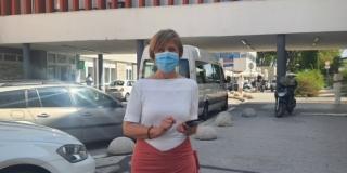 POMOĆNICA RAVNATELJA SPLITSKE BOLNICE 'Korona je na sve utjecala, 30 posto ljudi ne dođe na zakazani pregled'