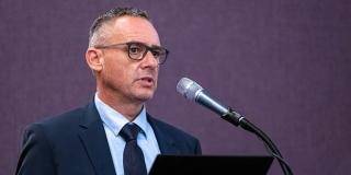 Igor Josip Leščić novi predsjednik Udruženja drvno-prerađivačke industrije HGK