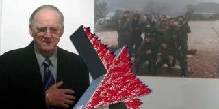 Ratomir Kliškić: Ova crvena zvijezda ubila je moga sina Gorana