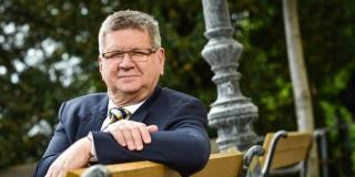 Demokrati: Građani Plenkoviću više ne vjeruju