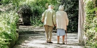 Val zapošljavanja umirovljenika nije poremetila ni koronakriza