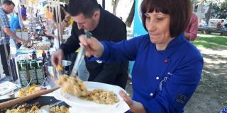 ŠKMER: U subotu kuhamo u Đardinu na Danu volonterskog rada za pomagala slijepima