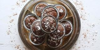 Zbog mogućih komadića metala s polica se povlače kolači s kakaom, možete ih vratiti i bez računa