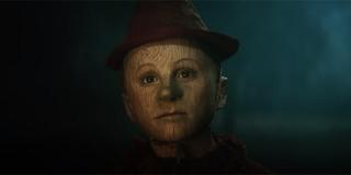 Garroneov 'Pinokio' nije za dječje okice, a ni za one koji puno očekuju