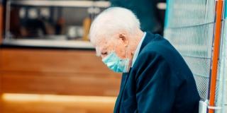 U Šibensko-kninskoj županiji 27 novooboljelih osoba, gotovo pola ih je iz Doma za starije