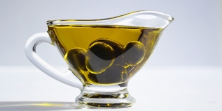 VELIKI VODIČ KROZ ULJA: Laneno u salate, a maslinovo je najbolje