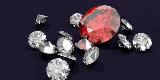VRTOGLAVE CIJENE: 5 najskupljih dragulja prodanih na aukciji