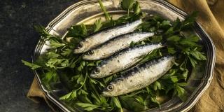 SRDELE I FAŽOL: Ovaj zdravi i niskobudžetni ručak oduševit će vaše okusne pupoljke