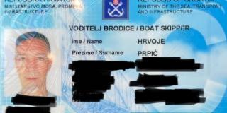 Najpoznatiji poslovni anđeo u Hrvatskoj odlučio promijeniti karijeru i postati skiper