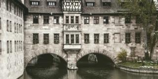 Prvi put od Drugog svjetskog rata otkazan božićni sajam u Nürnbergu