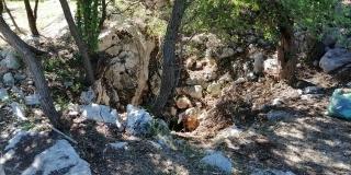 VRSINE: U subotu od 9 sati eko akcija čišćenja jame