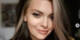 Ella Dvornik objavila koliko zarađuju YouTuberi u Hrvatskoj