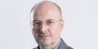 Domovinski pokret napao HRT: 'S ovakvim RTV programom, Hrvatska je okupirana'