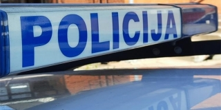 SPLITSKA POLICIJA UPOZORAVA Pripazite kad spaljujete korov, za vikend je bilo 12 požara
