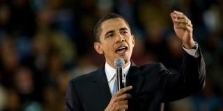 Barack Obama čestitao Joeu Bidenu