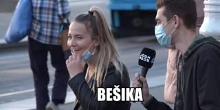 URNEBESKI VIDEO Hrvati pogađali srpske izraze: 'Budjelar? Nije li to buldožer?'