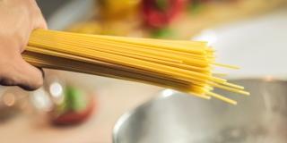 RECEPT Najkremastija tjestenina sa sirom