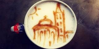 Kavom čestitao Zadranima