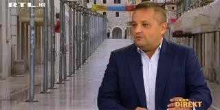 Epidemiolog Branko Kolarić: Ako i uvedemo strože mjere trebat će nam četiri tjedna da vidimo neke rezultate