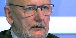 Ministar Božinović na sjednici Vlade o aktivnostima Stožera, stanju sigurnosti u 2018. i 2019. te štićenom prostoru Markovog trga